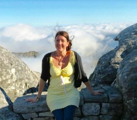 Employee Spotlight: Kate Donoghue