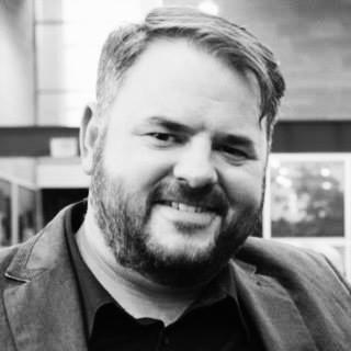 Employee Spotlight: Matt Hubbard