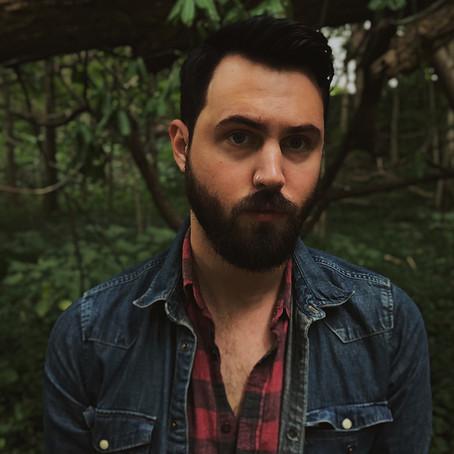 Employee Spotlight: Aaron Dye