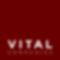 vital logo HEX6900.png