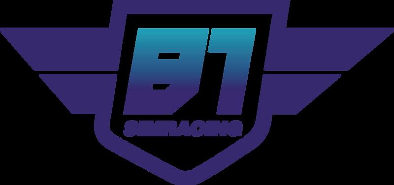 81simracing