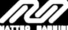Logo MATTEO NANNINI