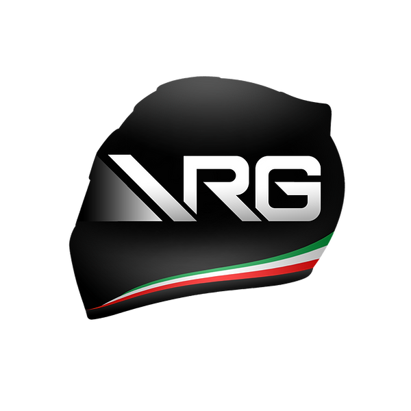 Virtual Racing Group
