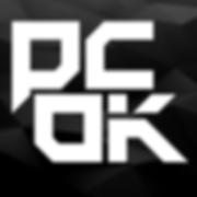 Logo Pc Ok