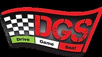 LOGO DriveGameSeat.png