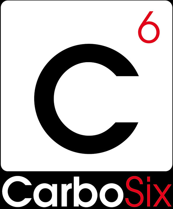 Logo Carbosix