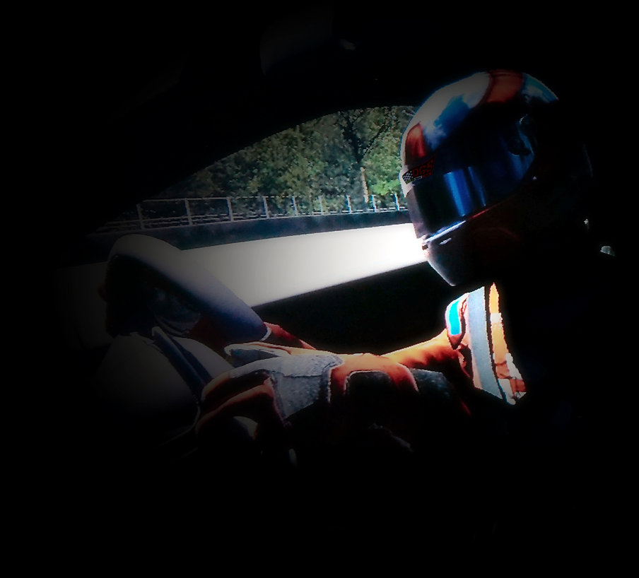 sim driver