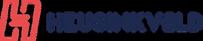 Heusinkveld logo