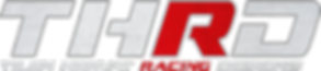 THRD Logo