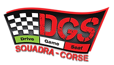 drive game seat squadra corse
