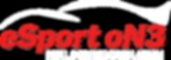 logo esporton3