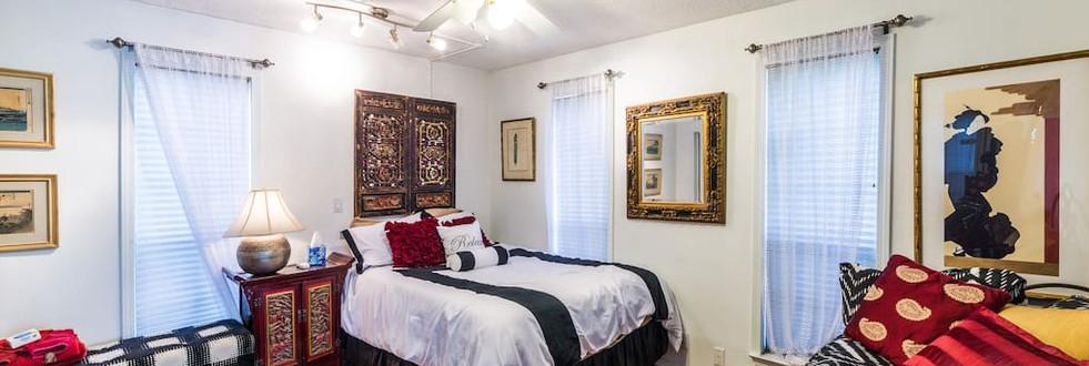 Angelicas room 1.jpg