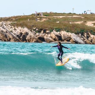 #peniche #moniz surf lodge #surftrip #surfportugal #cozy