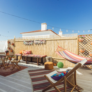 #peniche #moniz surf lodge #surftrip #surfportugal #cozy
