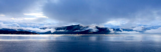Clyde Fiords