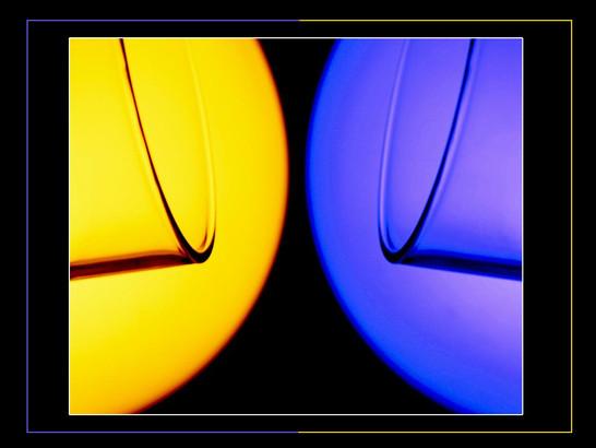 Solar and Lunar.jpg