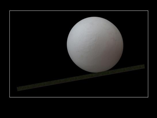 One Egg Roll.jpg