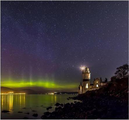 Cloch Aurora.jpg