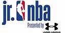 jrnba_skills-challenge 19 logo.png