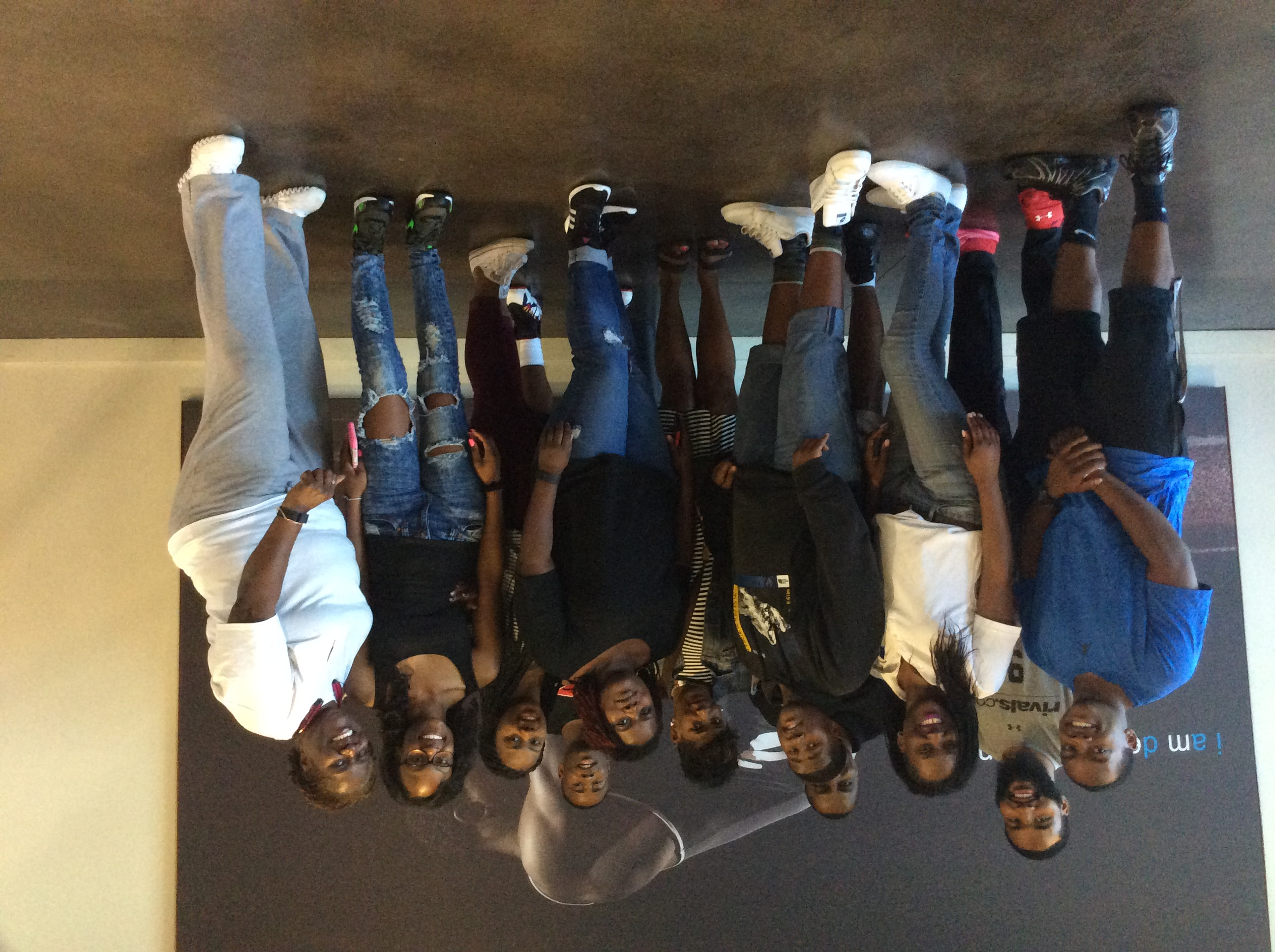 2016 fedx staff pic (2)