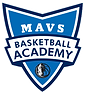 Mavs Academy.png
