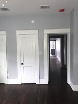 residential 26