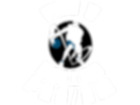 fedx pro-am-logo (1).png