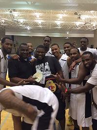 2016 fedx champs team cash.JPG