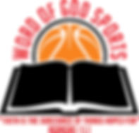Word of God Sport Logo.jpg