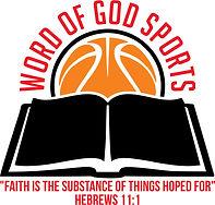 Word of God Sport Logo.jpg