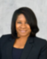 Dr Shirley Higgs_DCCCD.edu.jpg