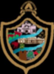 ESCUDO SAN BUENAVENTURA-2018-2021 PNG.pn