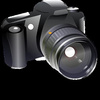 camera-309505_960_720.png