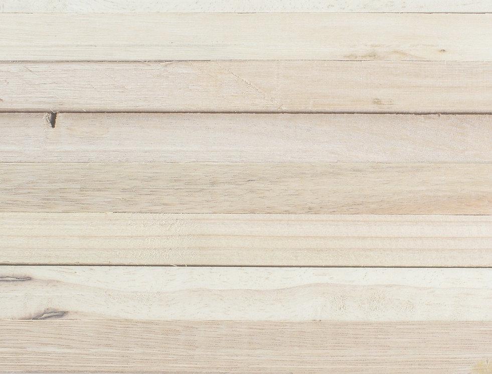 Wood%25252520cedar%25252520%25252520back