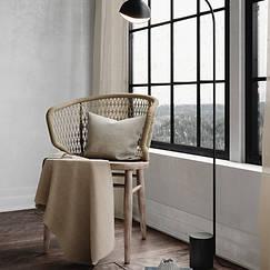 Premium Furniture Rendering
