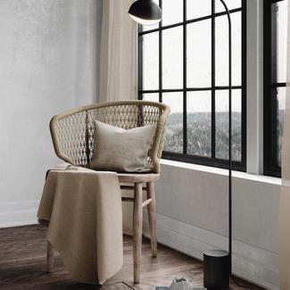 High Quality Furniture