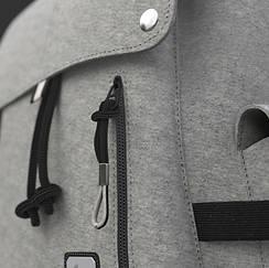 Mark Ryden Backpack - AR