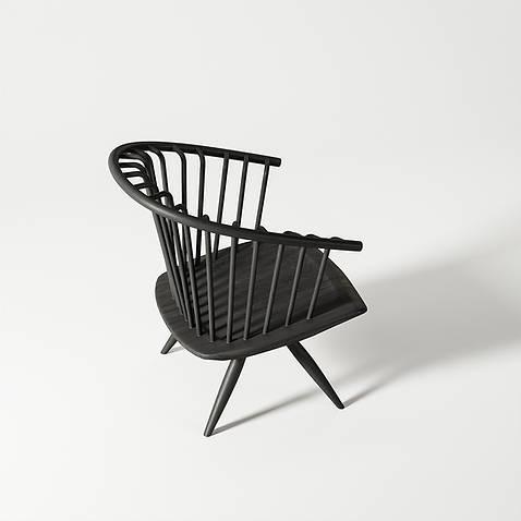 Furniture Models and Renders