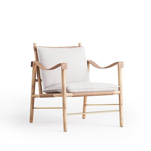 Stanton Chair