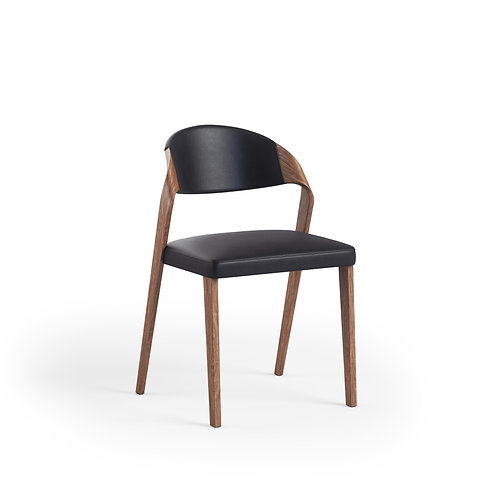 Spin Chair