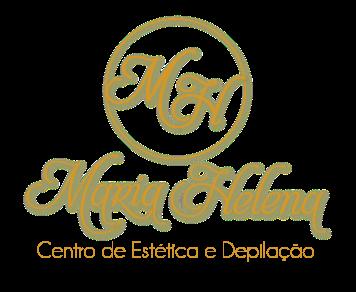 logo_MHP-nova.png