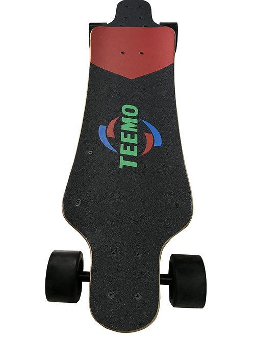 Eboard Teemoboard M1 top view
