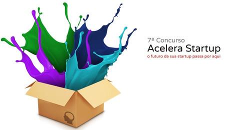 Vencendo o maior evento de inovação da América Latina
