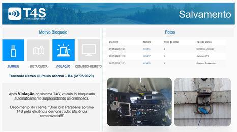 Violação Sistema T4S.jpg