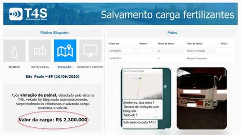Carga_Fertilizantes_Salva_-_2.3_milhõe