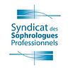 logo ssp.png