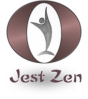 new logo jan21.png