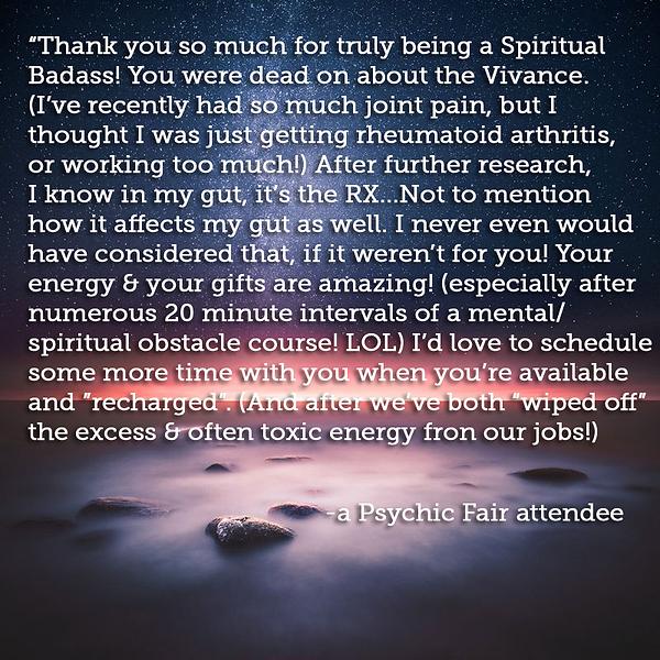 psychic fair attendee testimonial.png