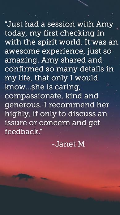 janet m testimony.png
