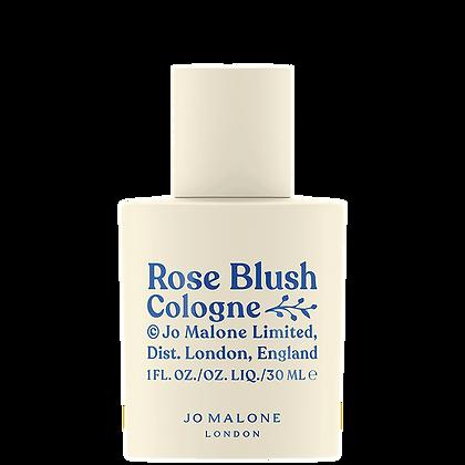 Rose Blush Cologne